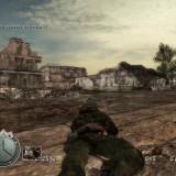 sniper_elite_02