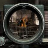 sniper_elite_04