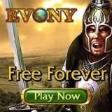 evony_01