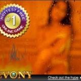 evony_08