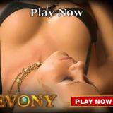 evony_09