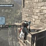 assassin_op_10