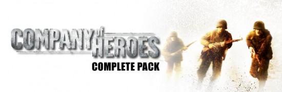 coh_complete