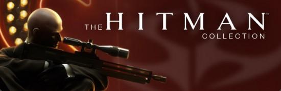 hitman_catch