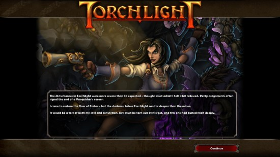 torchlight_demo_01
