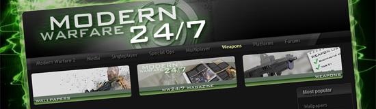 mw2_weapon
