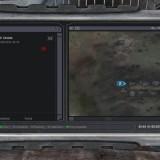 stalker_duty_03