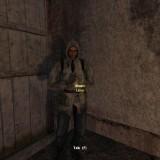 stalker_duty_04