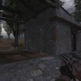 stalker_duty_05
