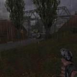 stalker_duty_06