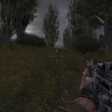 stalker_duty_07