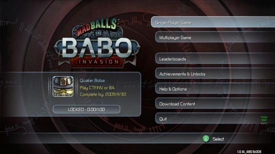babo_01