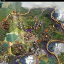 civilization5_freeweekend_01