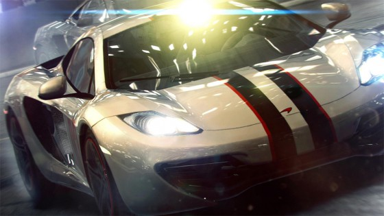 grid2_feature_11