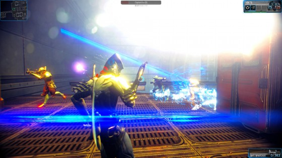 warframe_beta_06