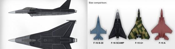 vector_thrust_alpha_23