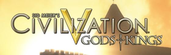civilization5_gak_01