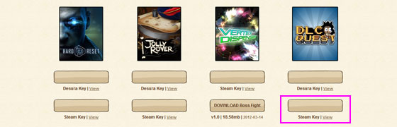 dlcquest_steam_key_01