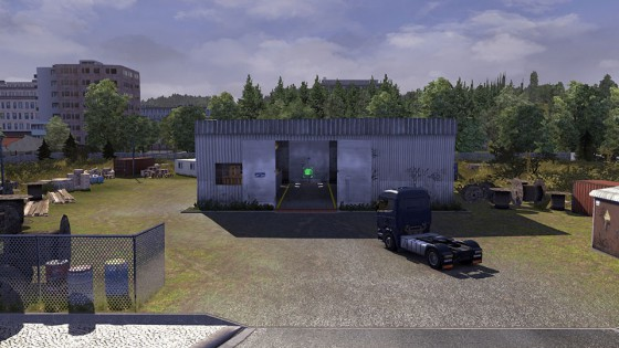 ets2_play_03_01