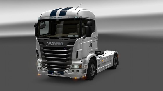 ets2_play_06_01
