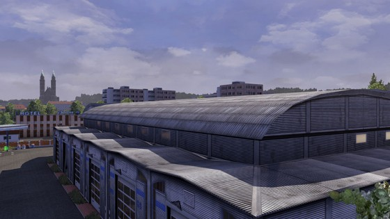 ets2_play_06_02