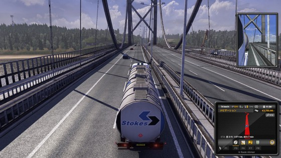ets2_play_09_01