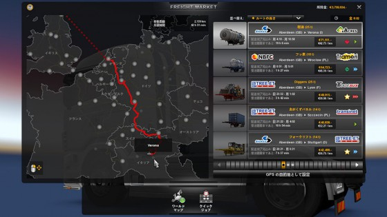 ets2_play_09_02