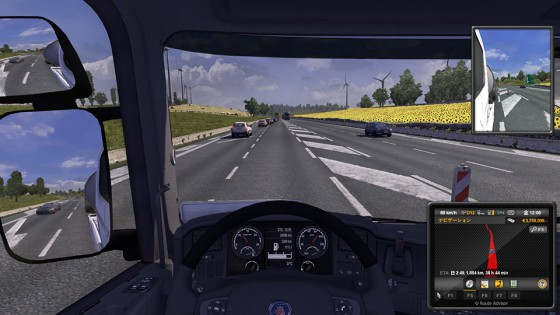 ets2_play_09_04
