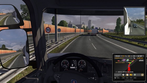 ets2_play_09_06