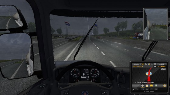 ets2_play_09_07
