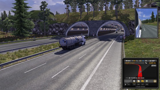 ets2_play_09_08