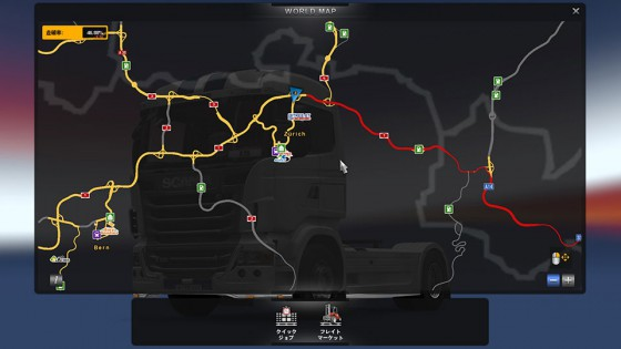 ets2_play_09_09
