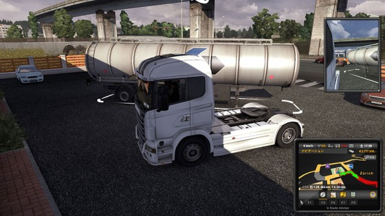 ets2_play_09_10