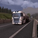 ets2_play_09_12