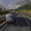 ets2_play_09_13