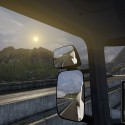 ets2_play_09_14