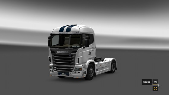 ets2_review_01