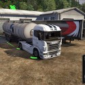 ets2_review_03