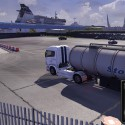ets2_review_04
