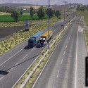 ets2_review_06