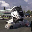 ets2_review_09