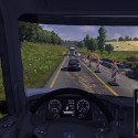 ets2_review_13