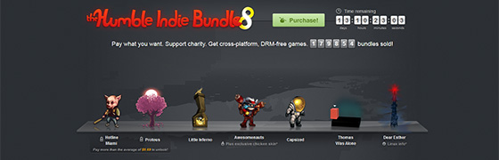 humble_bundle_8_header