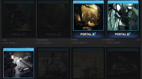 steam_tradingcards_beta_01