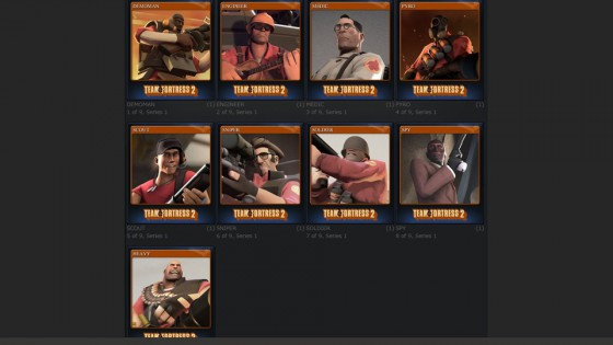 steam_tradingcards_beta_04