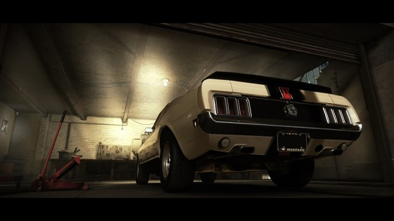 grid2_review_single_02