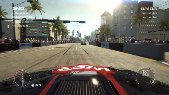 grid2_review_single_03