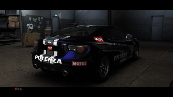 grid2_review_single_05