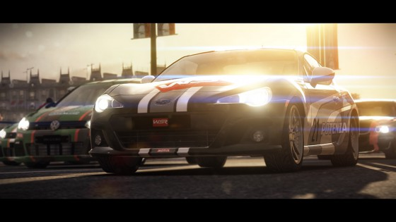 grid2_review_single_06