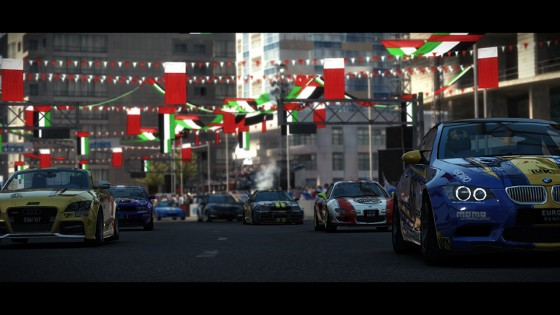grid2_review_single_07